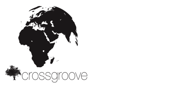 cross groove